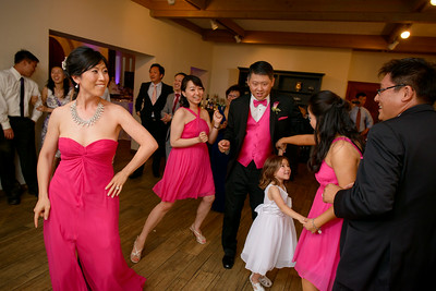 1314_d800a_Di_and_Eric_Wente_Vineyards_Golf_Club_Livermore_Wedding_Photography