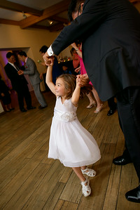 1296_d800a_Di_and_Eric_Wente_Vineyards_Golf_Club_Livermore_Wedding_Photography
