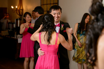 2893_d800b_Di_and_Eric_Wente_Vineyards_Golf_Club_Livermore_Wedding_Photography