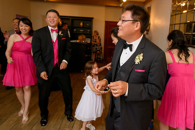 1317_d800a_Di_and_Eric_Wente_Vineyards_Golf_Club_Livermore_Wedding_Photography