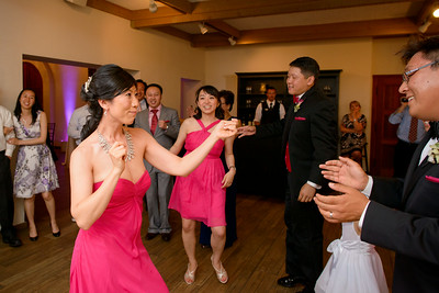 1312_d800a_Di_and_Eric_Wente_Vineyards_Golf_Club_Livermore_Wedding_Photography