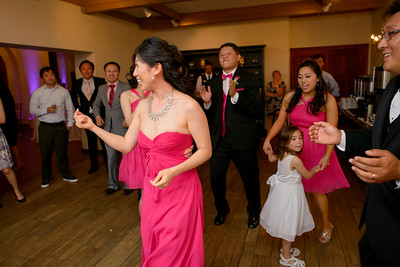 1310_d800a_Di_and_Eric_Wente_Vineyards_Golf_Club_Livermore_Wedding_Photography