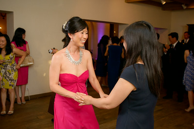 1277_d800a_Di_and_Eric_Wente_Vineyards_Golf_Club_Livermore_Wedding_Photography