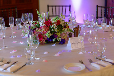 2013_d800b_Di_and_Eric_Wente_Vineyards_Golf_Club_Livermore_Wedding_Photography