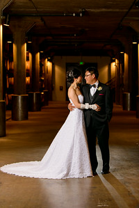 2117_d800b_Di_and_Eric_Wente_Vineyards_Golf_Club_Livermore_Wedding_Photography