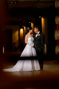 2096_d800b_Di_and_Eric_Wente_Vineyards_Golf_Club_Livermore_Wedding_Photography