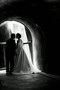2094_d800b_Di_and_Eric_Wente_Vineyards_Golf_Club_Livermore_Wedding_Photography