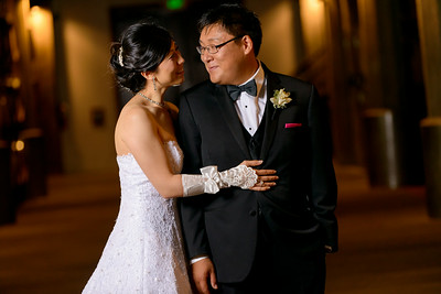 2114_d800b_Di_and_Eric_Wente_Vineyards_Golf_Club_Livermore_Wedding_Photography