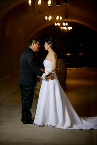 2074_d800b_Di_and_Eric_Wente_Vineyards_Golf_Club_Livermore_Wedding_Photography