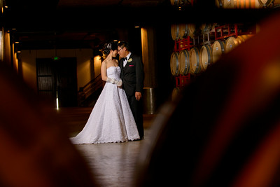 2099_d800b_Di_and_Eric_Wente_Vineyards_Golf_Club_Livermore_Wedding_Photography