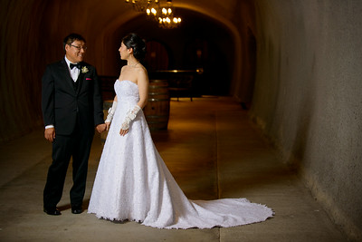 2072_d800b_Di_and_Eric_Wente_Vineyards_Golf_Club_Livermore_Wedding_Photography