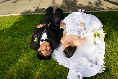 1161_d800a_Di_and_Eric_Wente_Vineyards_Golf_Club_Livermore_Wedding_Photography