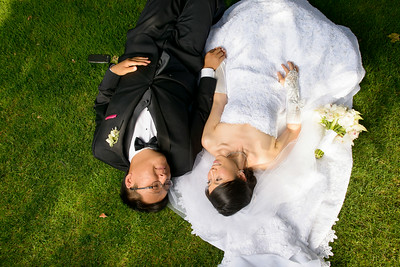 1158_d800a_Di_and_Eric_Wente_Vineyards_Golf_Club_Livermore_Wedding_Photography