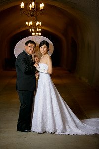2085_d800b_Di_and_Eric_Wente_Vineyards_Golf_Club_Livermore_Wedding_Photography