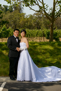 2132_d800b_Di_and_Eric_Wente_Vineyards_Golf_Club_Livermore_Wedding_Photography