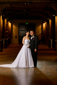 2101_d800b_Di_and_Eric_Wente_Vineyards_Golf_Club_Livermore_Wedding_Photography