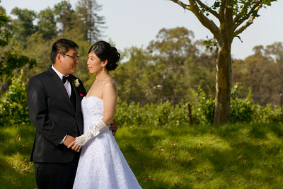 2140_d800b_Di_and_Eric_Wente_Vineyards_Golf_Club_Livermore_Wedding_Photography