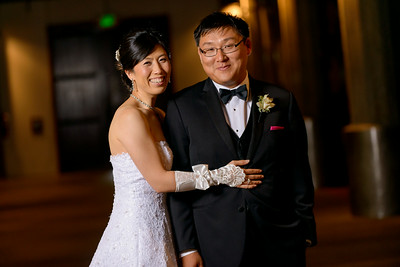 2112_d800b_Di_and_Eric_Wente_Vineyards_Golf_Club_Livermore_Wedding_Photography