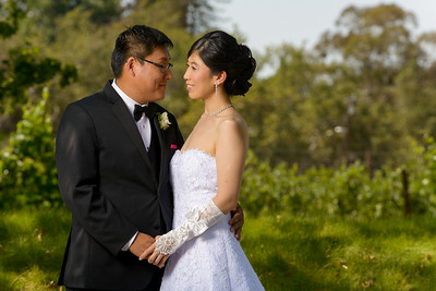 2141_d800b_Di_and_Eric_Wente_Vineyards_Golf_Club_Livermore_Wedding_Photography