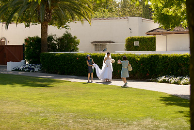 2508_d800b_Di_and_Eric_Wente_Vineyards_Golf_Club_Livermore_Wedding_Photography