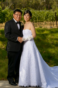 2134_d800b_Di_and_Eric_Wente_Vineyards_Golf_Club_Livermore_Wedding_Photography
