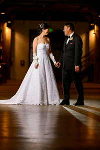 2108_d800b_Di_and_Eric_Wente_Vineyards_Golf_Club_Livermore_Wedding_Photography