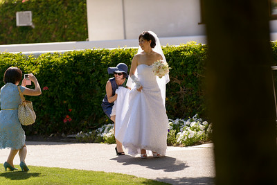 2509_d800b_Di_and_Eric_Wente_Vineyards_Golf_Club_Livermore_Wedding_Photography