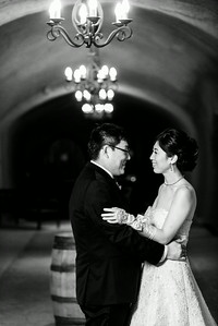2067_d800b_Di_and_Eric_Wente_Vineyards_Golf_Club_Livermore_Wedding_Photography