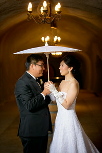 2080_d800b_Di_and_Eric_Wente_Vineyards_Golf_Club_Livermore_Wedding_Photography