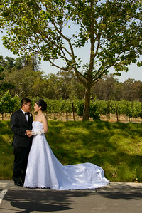 2135_d800b_Di_and_Eric_Wente_Vineyards_Golf_Club_Livermore_Wedding_Photography