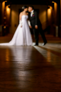 2106_d800b_Di_and_Eric_Wente_Vineyards_Golf_Club_Livermore_Wedding_Photography