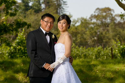 2142_d800b_Di_and_Eric_Wente_Vineyards_Golf_Club_Livermore_Wedding_Photography