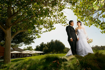 1162_d800a_Di_and_Eric_Wente_Vineyards_Golf_Club_Livermore_Wedding_Photography