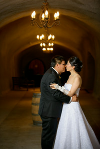 2066_d800b_Di_and_Eric_Wente_Vineyards_Golf_Club_Livermore_Wedding_Photography
