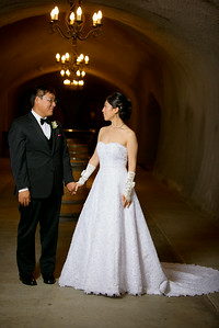 2070_d800b_Di_and_Eric_Wente_Vineyards_Golf_Club_Livermore_Wedding_Photography