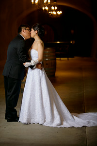 2075_d800b_Di_and_Eric_Wente_Vineyards_Golf_Club_Livermore_Wedding_Photography