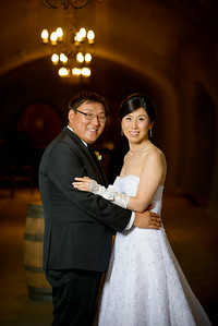 2068_d800b_Di_and_Eric_Wente_Vineyards_Golf_Club_Livermore_Wedding_Photography