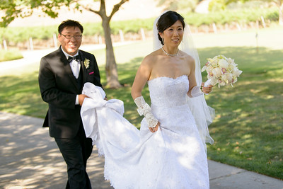 2511_d800b_Di_and_Eric_Wente_Vineyards_Golf_Club_Livermore_Wedding_Photography