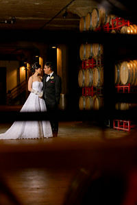 2095_d800b_Di_and_Eric_Wente_Vineyards_Golf_Club_Livermore_Wedding_Photography