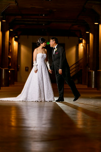 2107_d800b_Di_and_Eric_Wente_Vineyards_Golf_Club_Livermore_Wedding_Photography