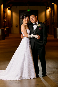 2118_d800b_Di_and_Eric_Wente_Vineyards_Golf_Club_Livermore_Wedding_Photography
