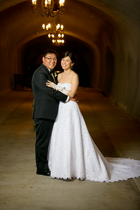 2062_d800b_Di_and_Eric_Wente_Vineyards_Golf_Club_Livermore_Wedding_Photography
