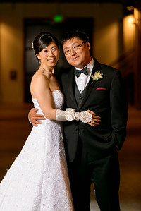 2119_d800b_Di_and_Eric_Wente_Vineyards_Golf_Club_Livermore_Wedding_Photography