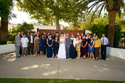 1145_d800a_Di_and_Eric_Wente_Vineyards_Golf_Club_Livermore_Wedding_Photography
