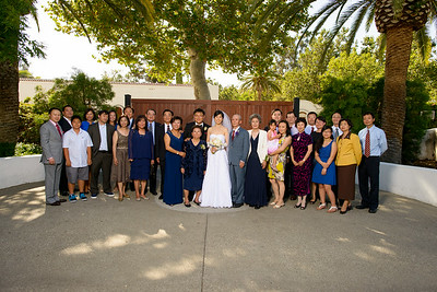 1143_d800a_Di_and_Eric_Wente_Vineyards_Golf_Club_Livermore_Wedding_Photography