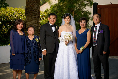 2468_d800b_Di_and_Eric_Wente_Vineyards_Golf_Club_Livermore_Wedding_Photography