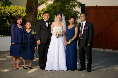 2469_d800b_Di_and_Eric_Wente_Vineyards_Golf_Club_Livermore_Wedding_Photography