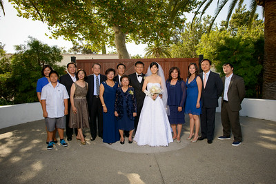 1151_d800a_Di_and_Eric_Wente_Vineyards_Golf_Club_Livermore_Wedding_Photography