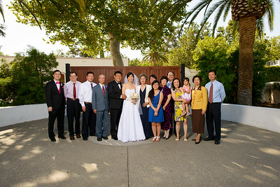 1146_d800a_Di_and_Eric_Wente_Vineyards_Golf_Club_Livermore_Wedding_Photography