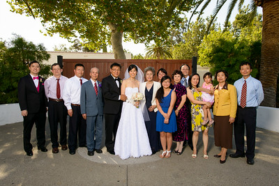 1148_d800a_Di_and_Eric_Wente_Vineyards_Golf_Club_Livermore_Wedding_Photography